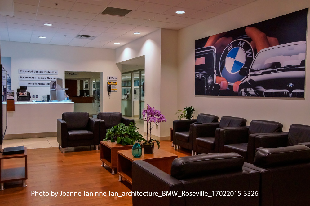 web-Joanne-Tan_architecture_BMW_Roseville_17022015-3326.jpg