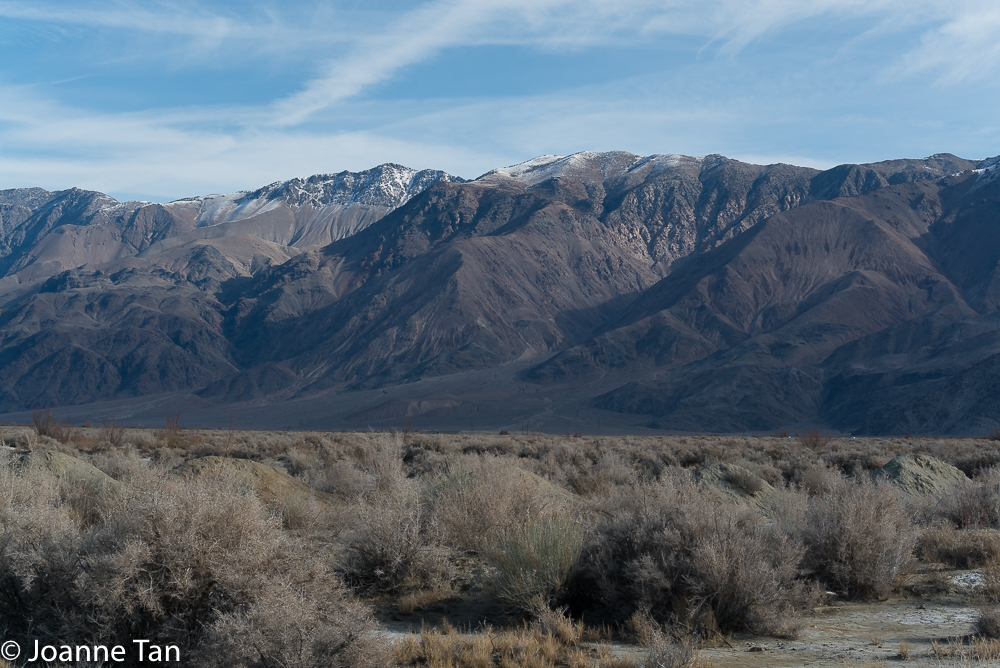 Death Valley_Desert_Mountain_landscape_photography_by Joanne Tan_Nature_Desolate_beauty_-02688