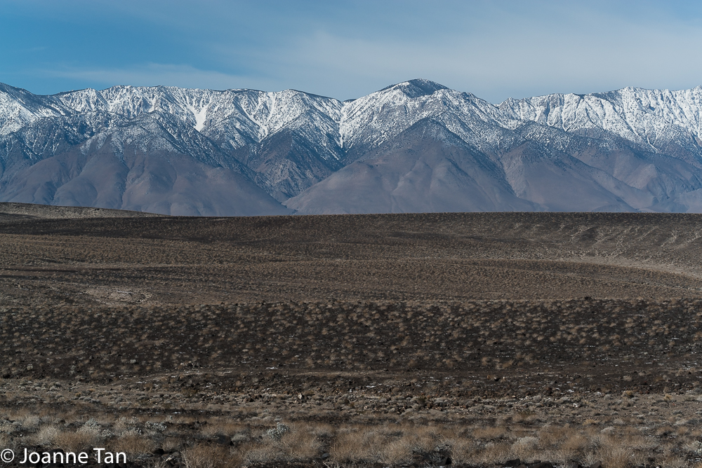 Death Valley_Desert_Mountain_landscape_photography_by Joanne Tan_Nature_Desolate_beauty_-02738