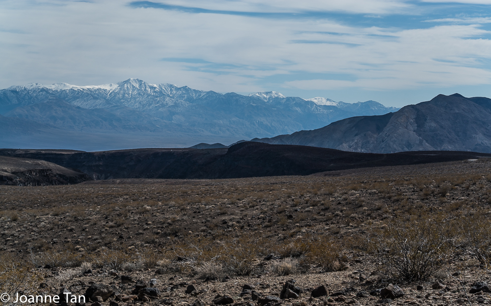 Death Valley_Desert_Mountain_landscape_photography_by Joanne Tan_Nature_Desolate_beauty_-02751