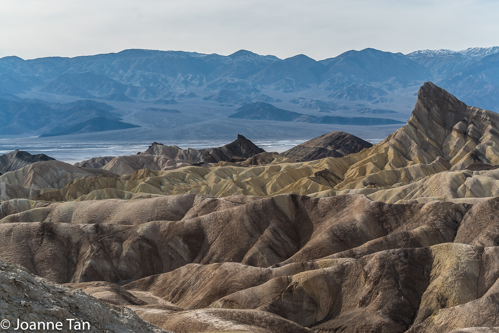 Death Valley_Desert_Mountain_landscape_photography_by Joanne Tan_Nature_Desolate_beauty_-02881
